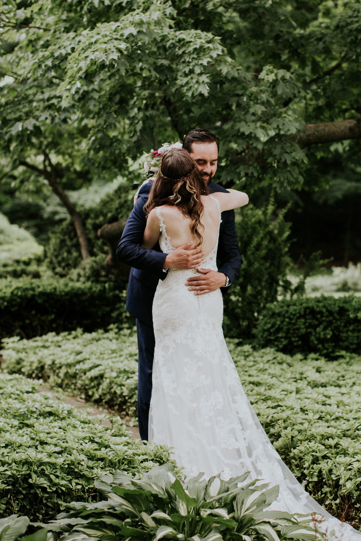 CV-Rich-Mansion-White-Plains-New-York-Fine-Art-Documentary-Wedding-Photography-23.jpg