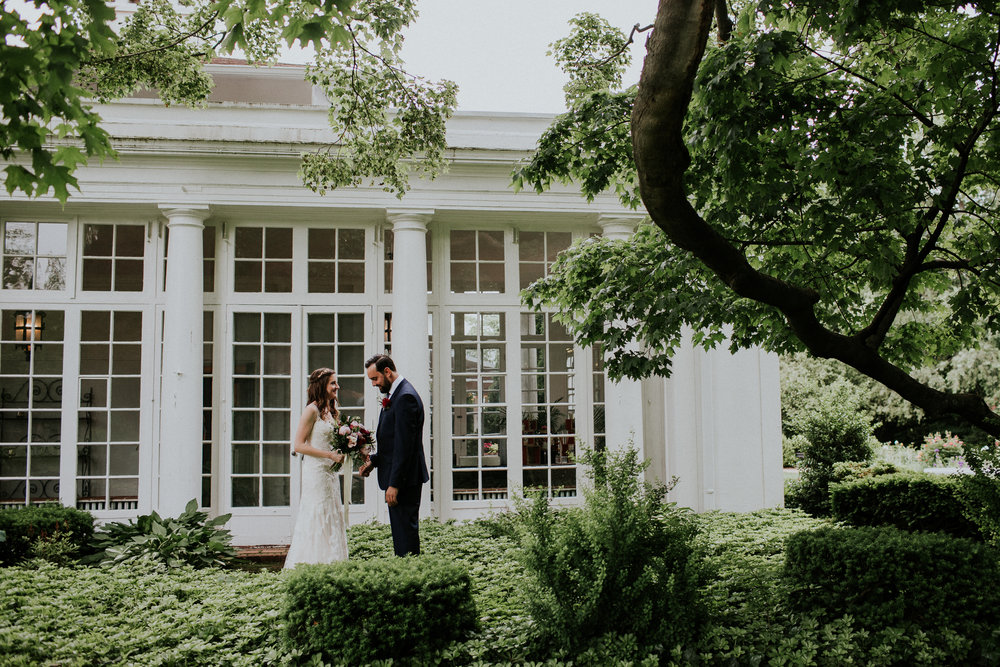 CV-Rich-Mansion-White-Plains-New-York-Fine-Art-Documentary-Wedding-Photography-24.jpg