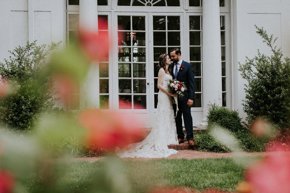 CV-Rich-Mansion-White-Plains-New-York-Fine-Art-Documentary-Wedding-Photography-28.jpg