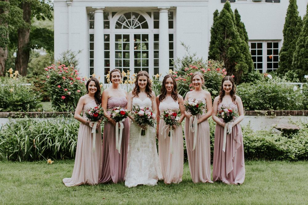 CV-Rich-Mansion-White-Plains-New-York-Fine-Art-Documentary-Wedding-Photography-31.jpg