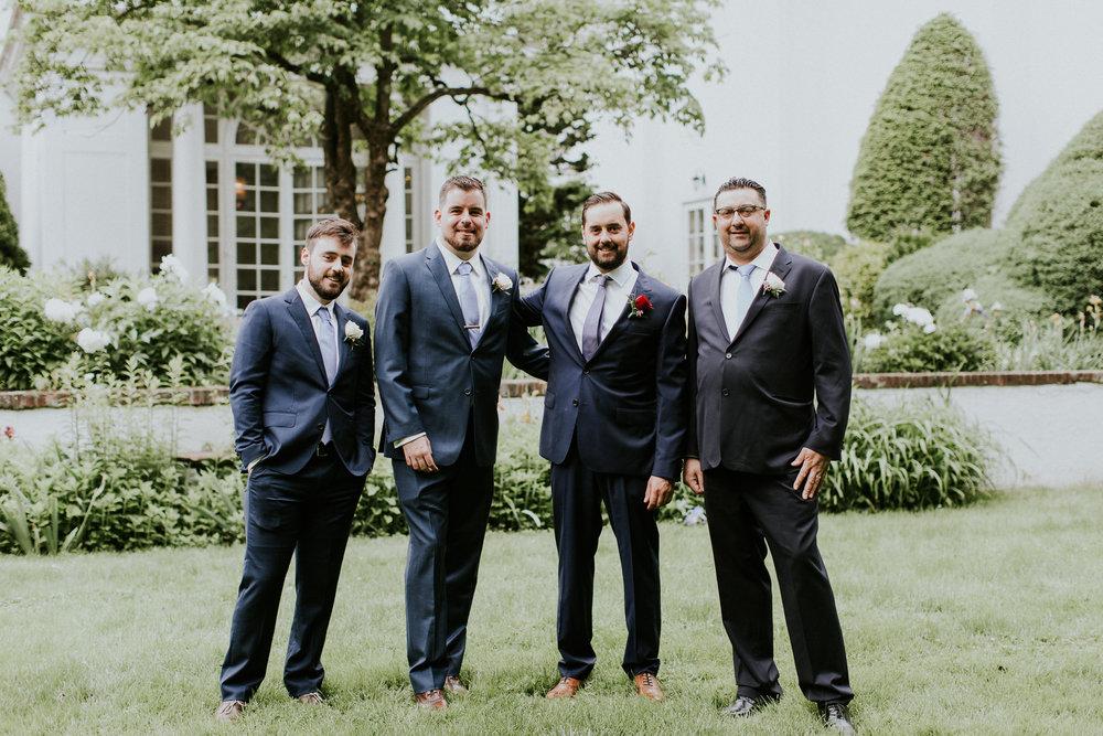 CV-Rich-Mansion-White-Plains-New-York-Fine-Art-Documentary-Wedding-Photography-33.jpg