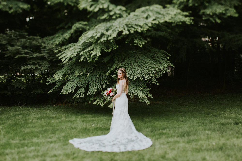 CV-Rich-Mansion-White-Plains-New-York-Fine-Art-Documentary-Wedding-Photography-36.jpg