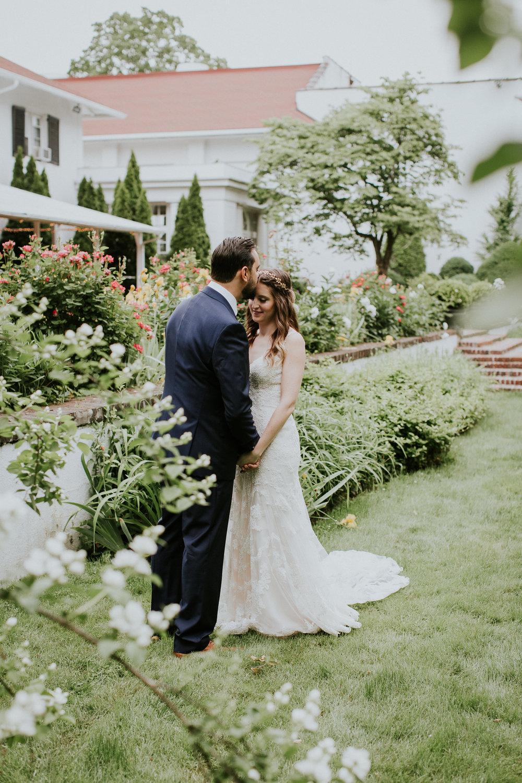 CV-Rich-Mansion-White-Plains-New-York-Fine-Art-Documentary-Wedding-Photography-42.jpg