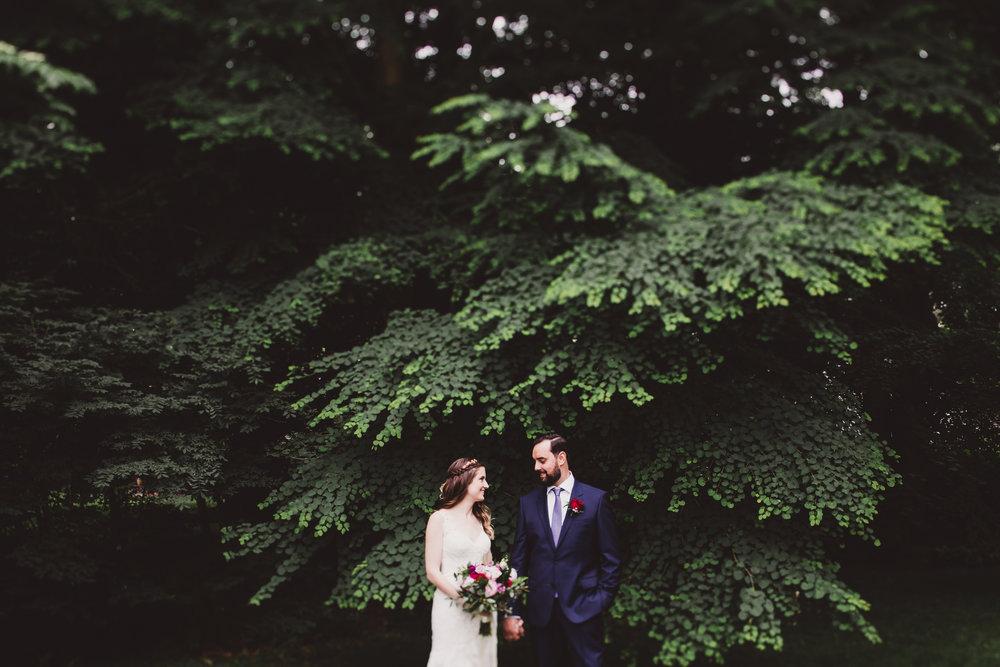 CV-Rich-Mansion-White-Plains-New-York-Fine-Art-Documentary-Wedding-Photography-44.jpg
