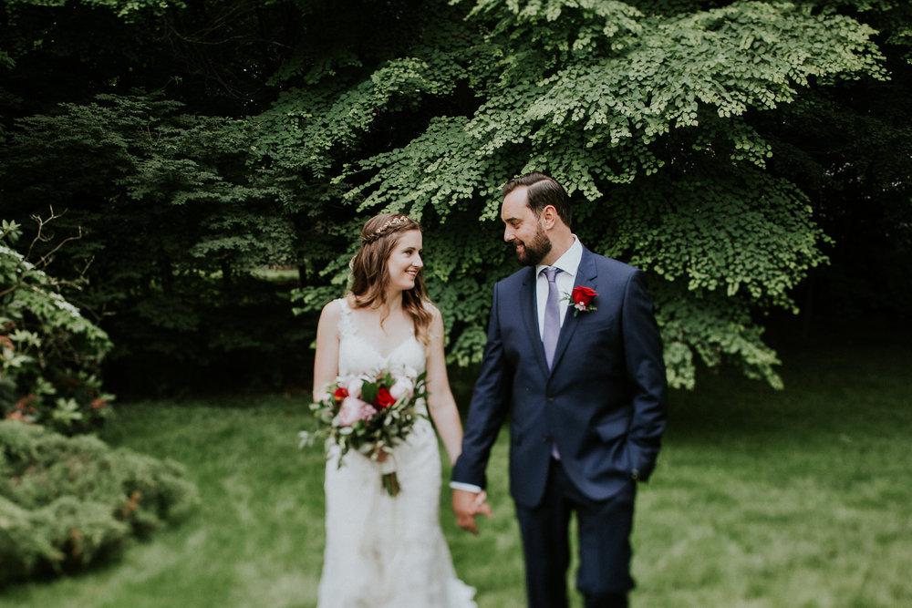 CV-Rich-Mansion-White-Plains-New-York-Fine-Art-Documentary-Wedding-Photography-45.jpg