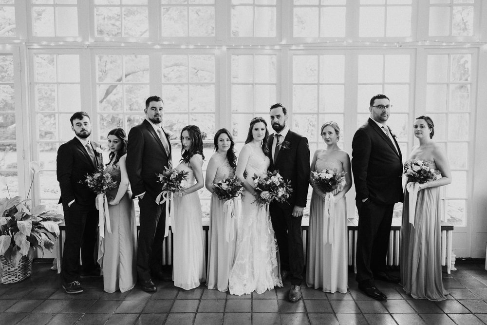 CV-Rich-Mansion-White-Plains-New-York-Fine-Art-Documentary-Wedding-Photography-48.jpg