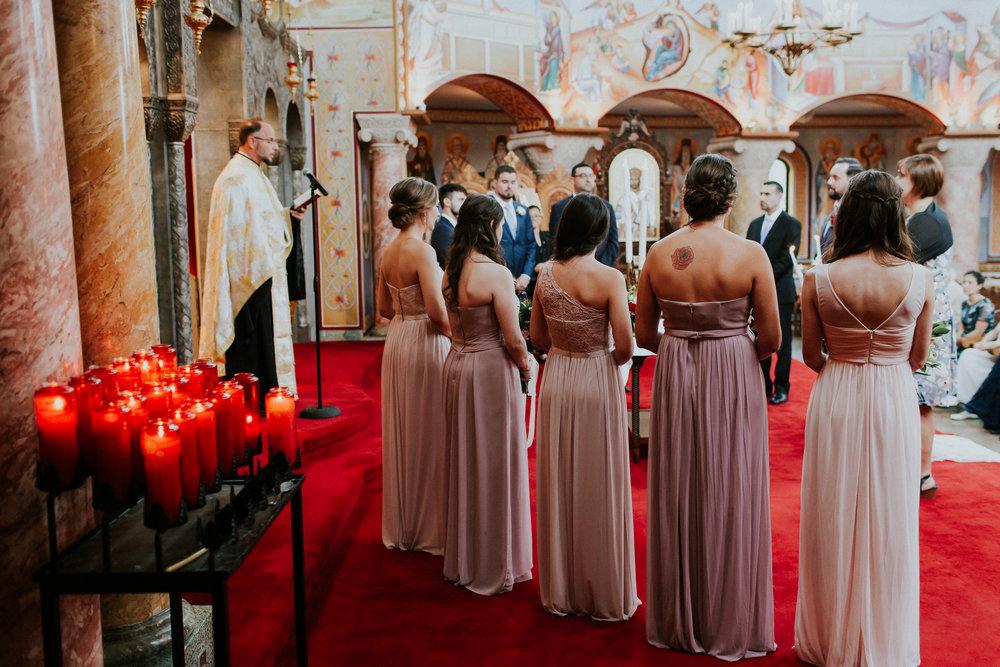 CV-Rich-Mansion-White-Plains-New-York-Fine-Art-Documentary-Wedding-Photography-60.jpg