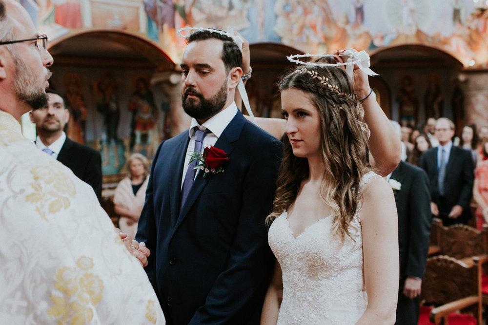 CV-Rich-Mansion-White-Plains-New-York-Fine-Art-Documentary-Wedding-Photography-63.jpg