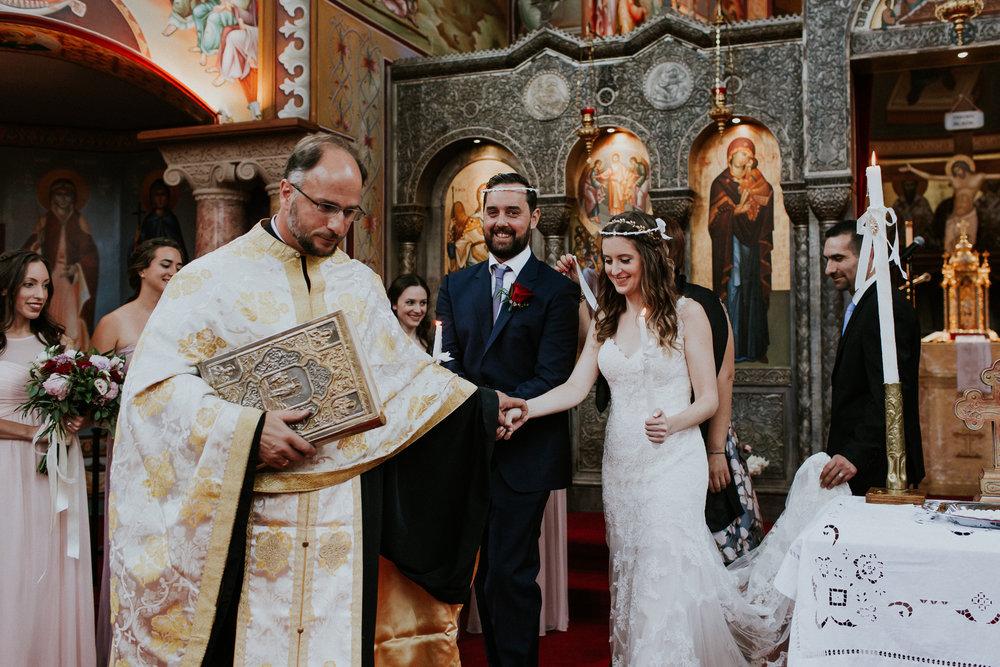 CV-Rich-Mansion-White-Plains-New-York-Fine-Art-Documentary-Wedding-Photography-66.jpg