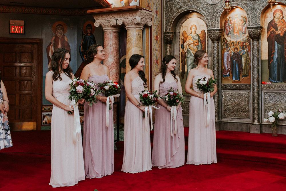 CV-Rich-Mansion-White-Plains-New-York-Fine-Art-Documentary-Wedding-Photography-70.jpg