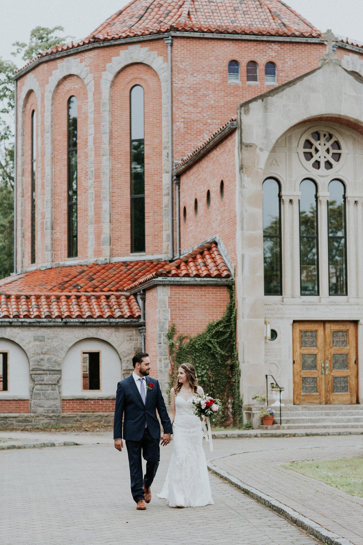 CV-Rich-Mansion-White-Plains-New-York-Fine-Art-Documentary-Wedding-Photography-83.jpg