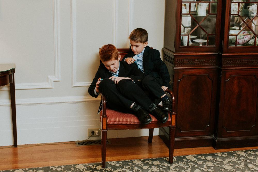 CV-Rich-Mansion-White-Plains-New-York-Fine-Art-Documentary-Wedding-Photography-88.jpg