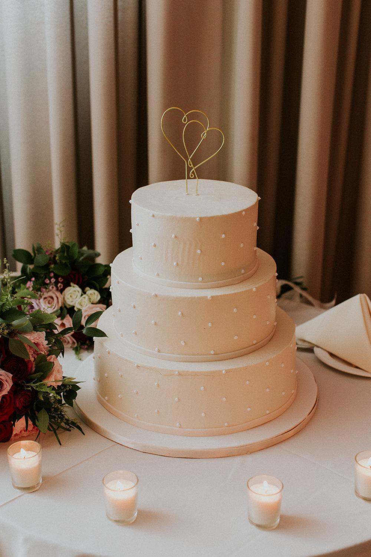 CV-Rich-Mansion-White-Plains-New-York-Fine-Art-Documentary-Wedding-Photography-92.jpg