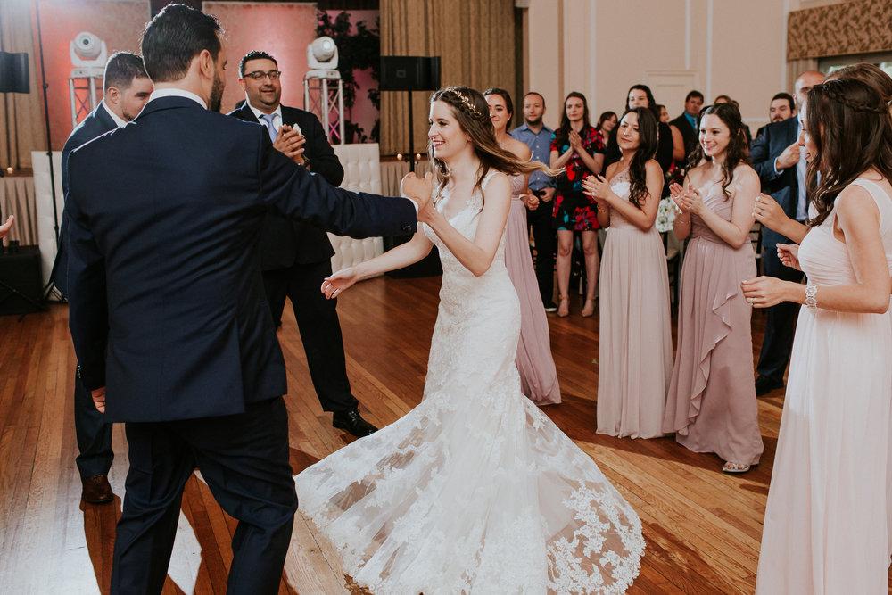 CV-Rich-Mansion-White-Plains-New-York-Fine-Art-Documentary-Wedding-Photography-98.jpg