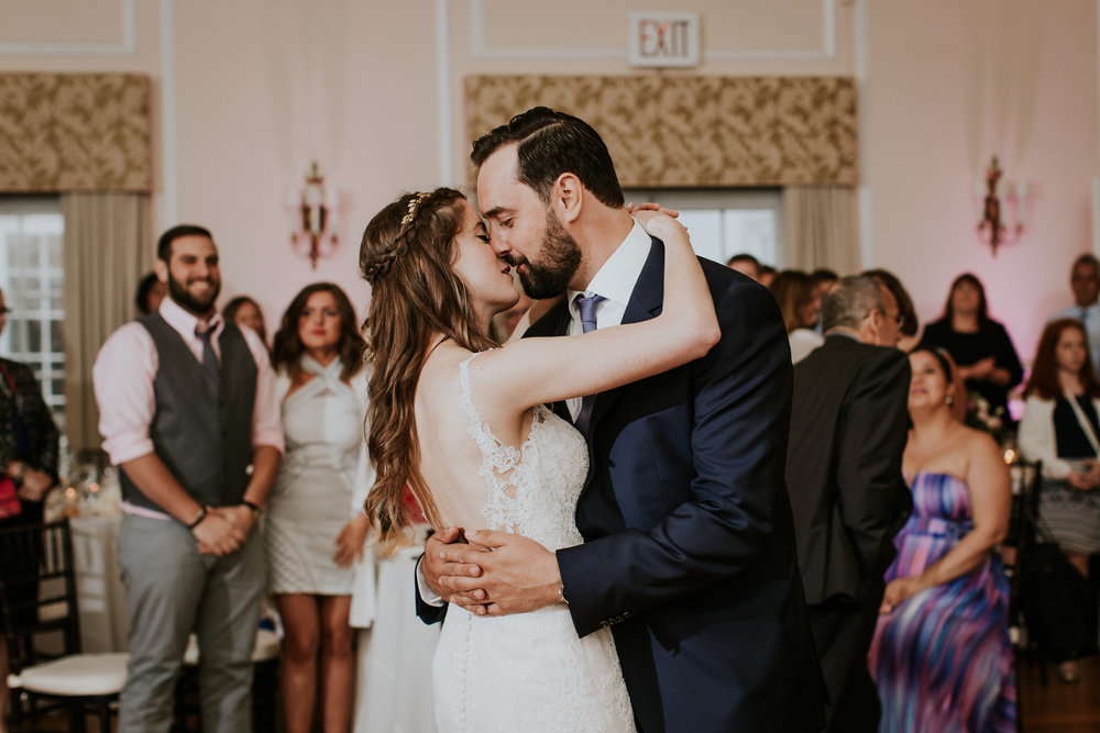 CV-Rich-Mansion-White-Plains-New-York-Fine-Art-Documentary-Wedding-Photography-102.jpg