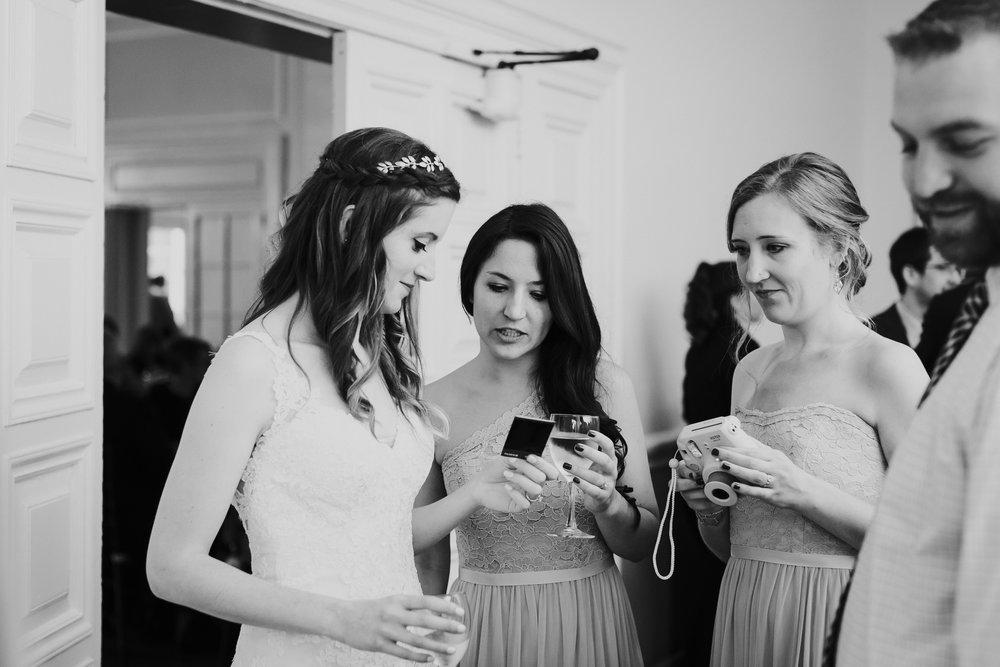 CV-Rich-Mansion-White-Plains-New-York-Fine-Art-Documentary-Wedding-Photography-105.jpg