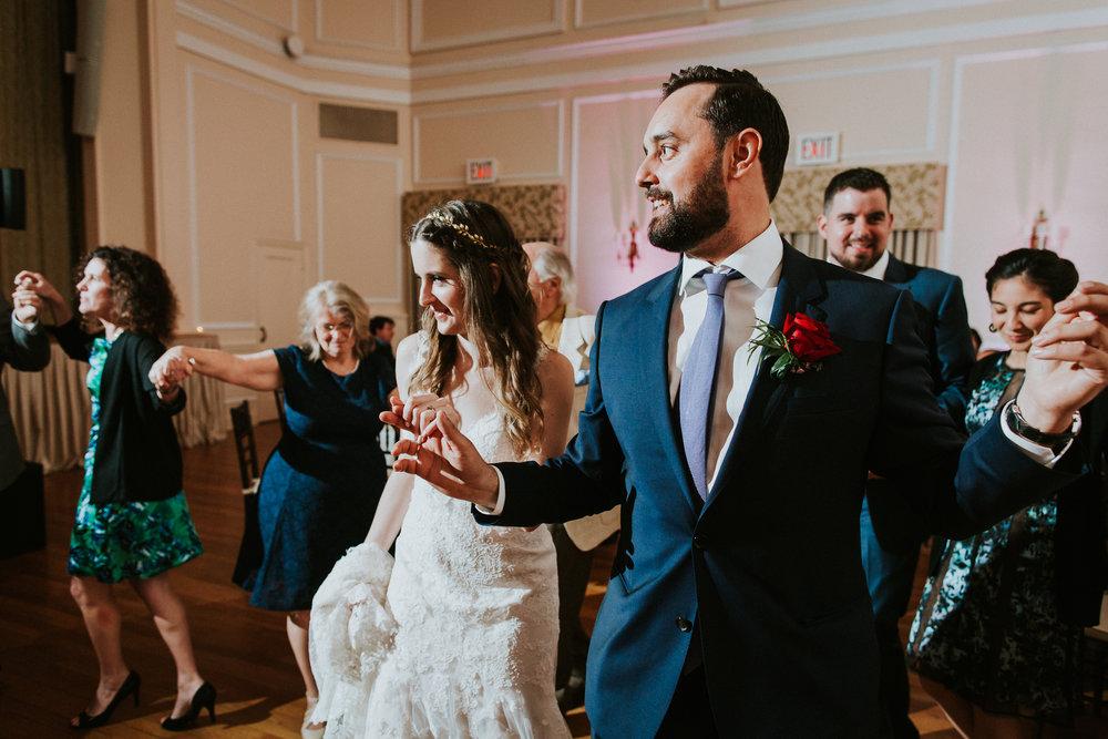 CV-Rich-Mansion-White-Plains-New-York-Fine-Art-Documentary-Wedding-Photography-110.jpg