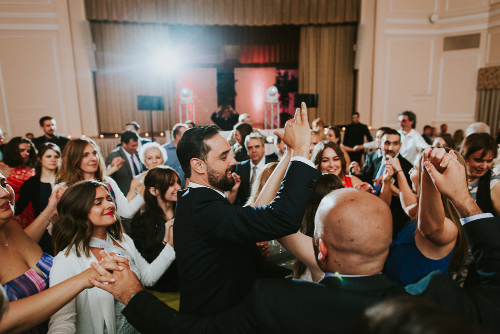 CV-Rich-Mansion-White-Plains-New-York-Fine-Art-Documentary-Wedding-Photography-113.jpg