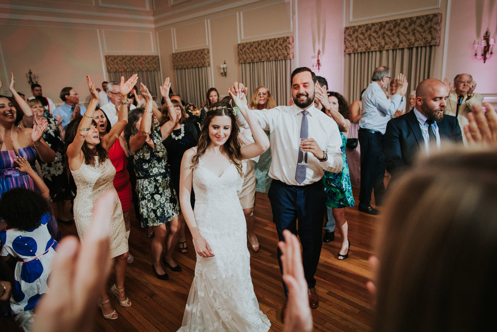 CV-Rich-Mansion-White-Plains-New-York-Fine-Art-Documentary-Wedding-Photography-115.jpg