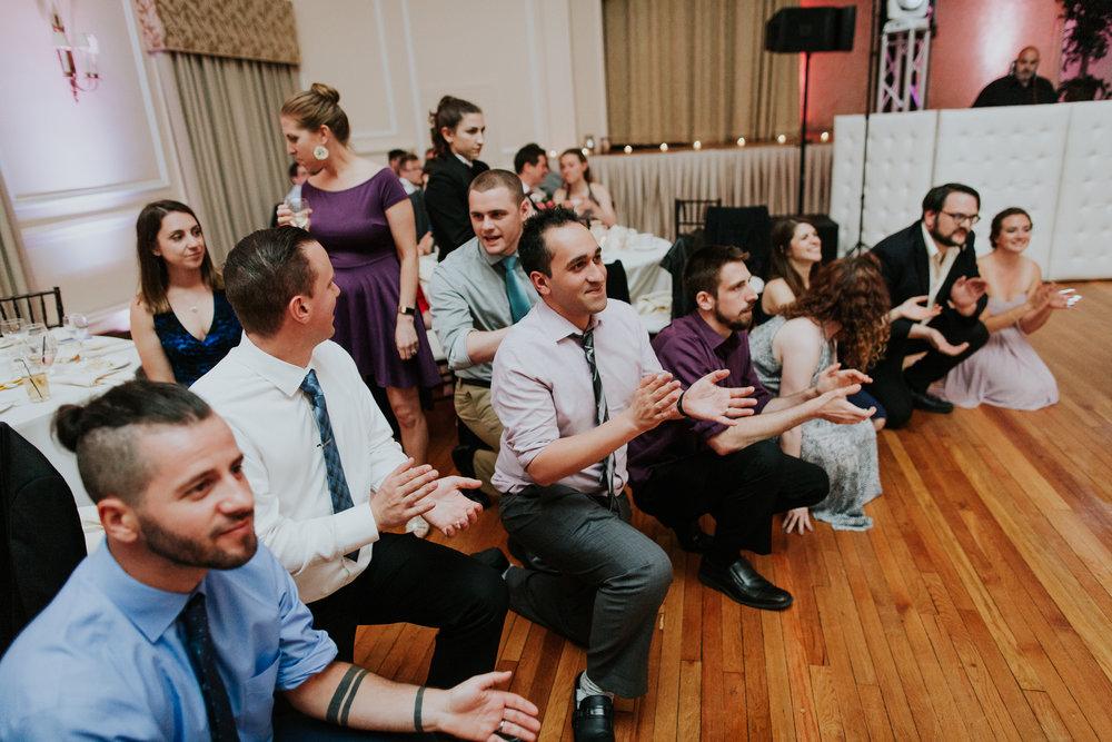 CV-Rich-Mansion-White-Plains-New-York-Fine-Art-Documentary-Wedding-Photography-117.jpg