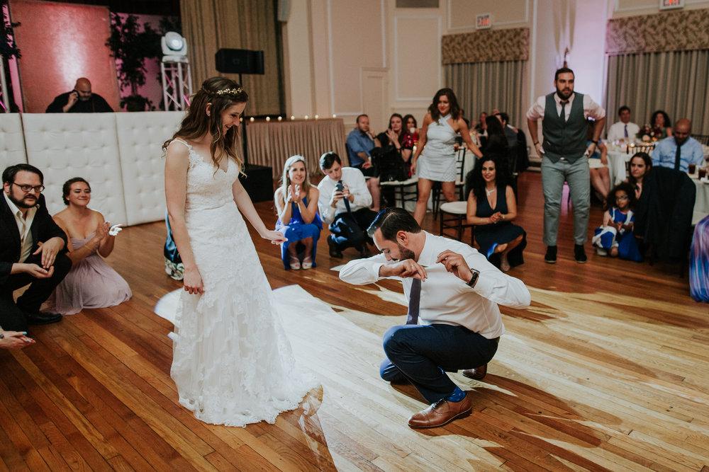 CV-Rich-Mansion-White-Plains-New-York-Fine-Art-Documentary-Wedding-Photography-118.jpg