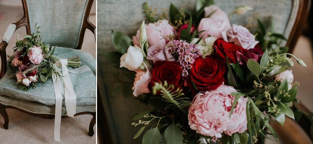 CV-Rich-Mansion-White-Plains-New-York-Fine-Art-Documentary-Wedding-Photography-120.jpg