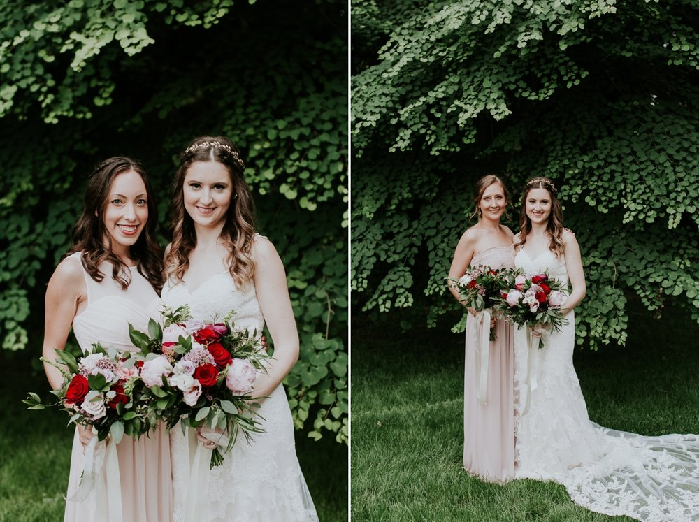 CV-Rich-Mansion-White-Plains-New-York-Fine-Art-Documentary-Wedding-Photography-122.jpg