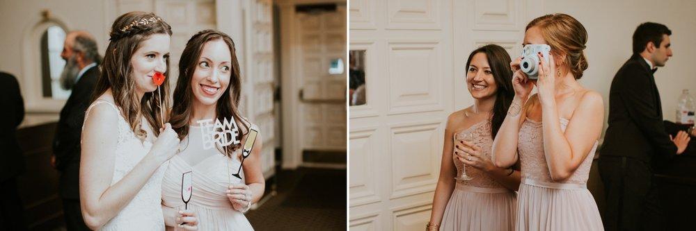 CV-Rich-Mansion-White-Plains-New-York-Fine-Art-Documentary-Wedding-Photography-130.jpg