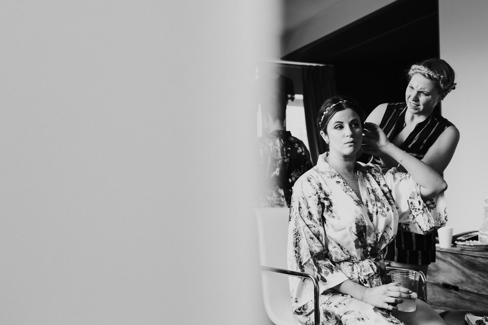 501-Union-Brooklyn-Fine-Art-Documentary-Wedding-Photographer-13.jpg