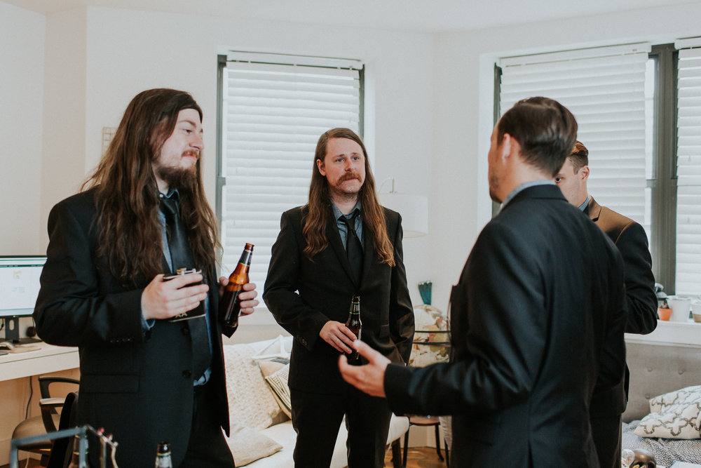 501-Union-Brooklyn-Fine-Art-Documentary-Wedding-Photographer-19.jpg