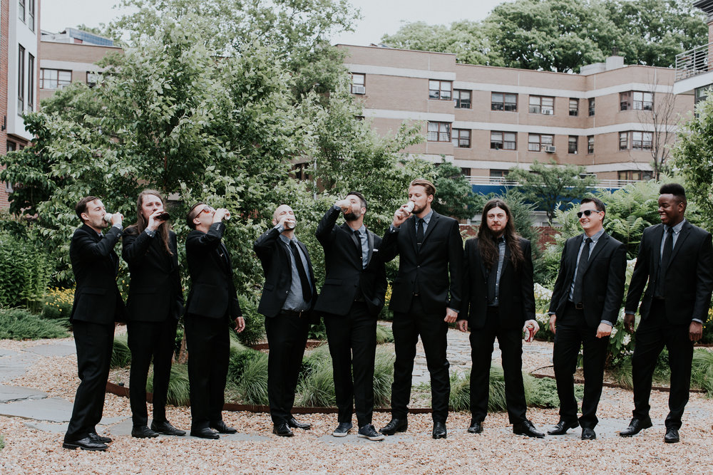 501-Union-Brooklyn-Fine-Art-Documentary-Wedding-Photographer-22.jpg