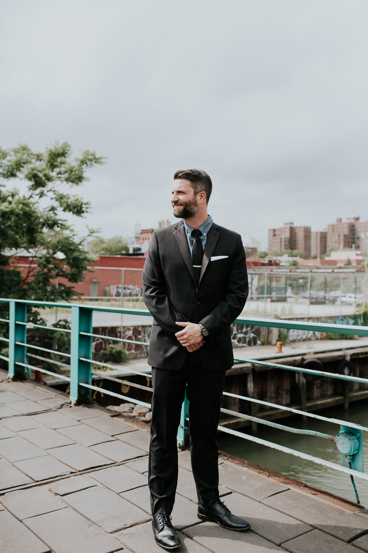 501-Union-Brooklyn-Fine-Art-Documentary-Wedding-Photographer-24.jpg
