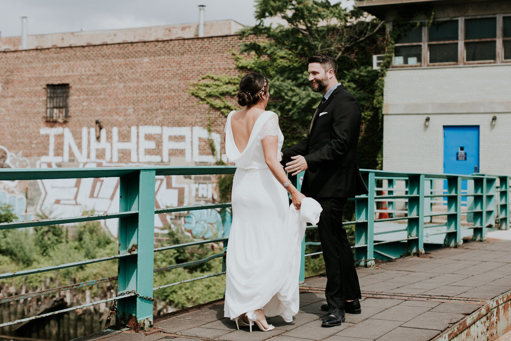 501-Union-Brooklyn-Fine-Art-Documentary-Wedding-Photographer-26.jpg