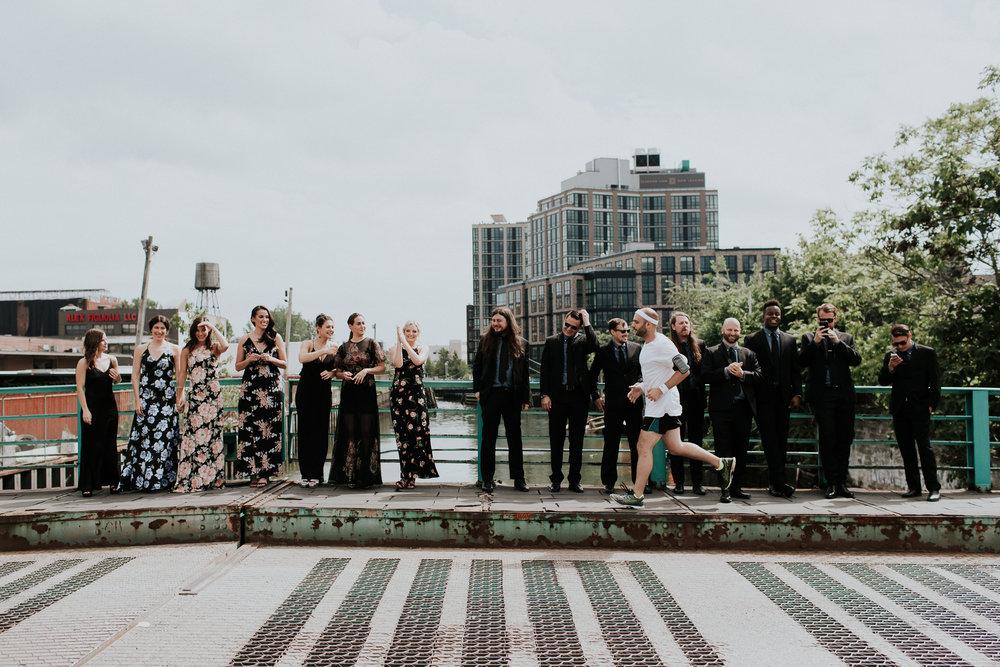 501-Union-Brooklyn-Fine-Art-Documentary-Wedding-Photographer-29.jpg