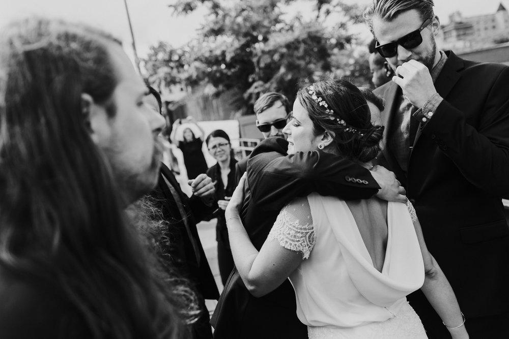 501-Union-Brooklyn-Fine-Art-Documentary-Wedding-Photographer-32.jpg