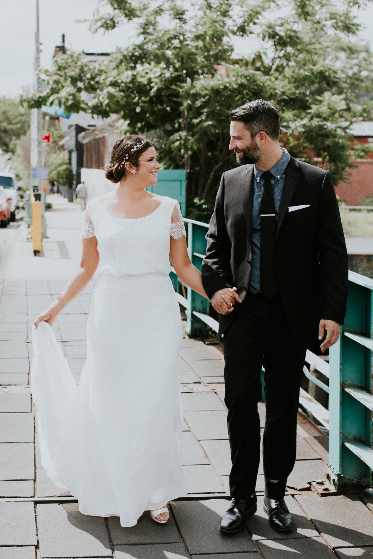 501-Union-Brooklyn-Fine-Art-Documentary-Wedding-Photographer-34.jpg