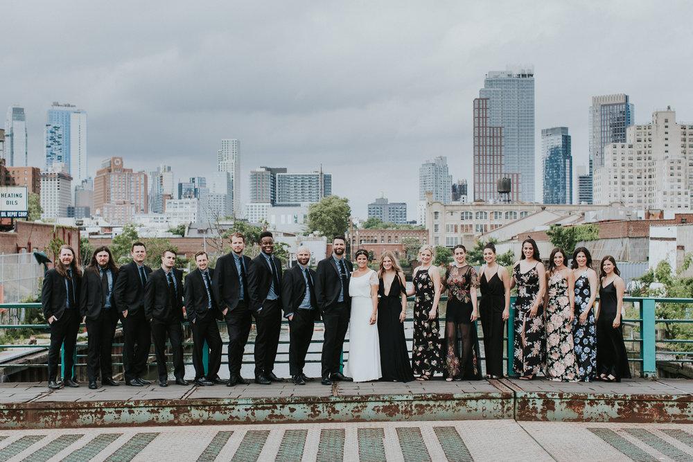 501-Union-Brooklyn-Fine-Art-Documentary-Wedding-Photographer-33.jpg