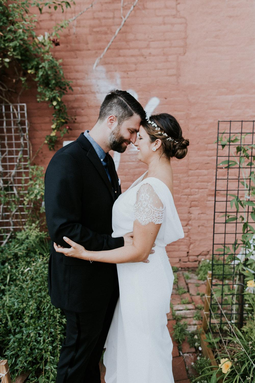 501-Union-Brooklyn-Fine-Art-Documentary-Wedding-Photographer-35.jpg