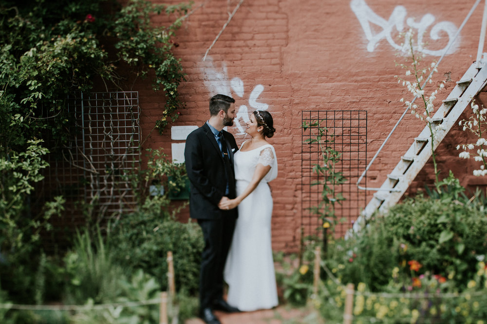 501-Union-Brooklyn-Fine-Art-Documentary-Wedding-Photographer-36.jpg