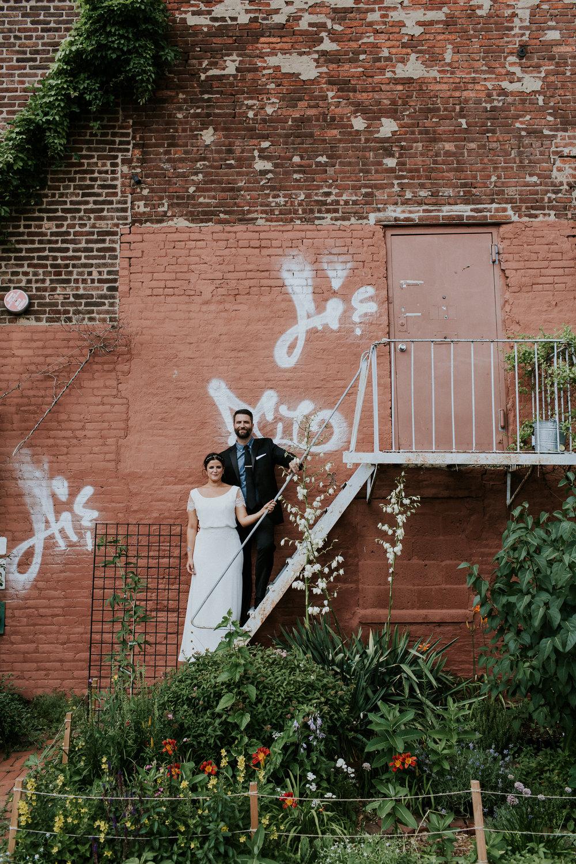 501-Union-Brooklyn-Fine-Art-Documentary-Wedding-Photographer-37.jpg