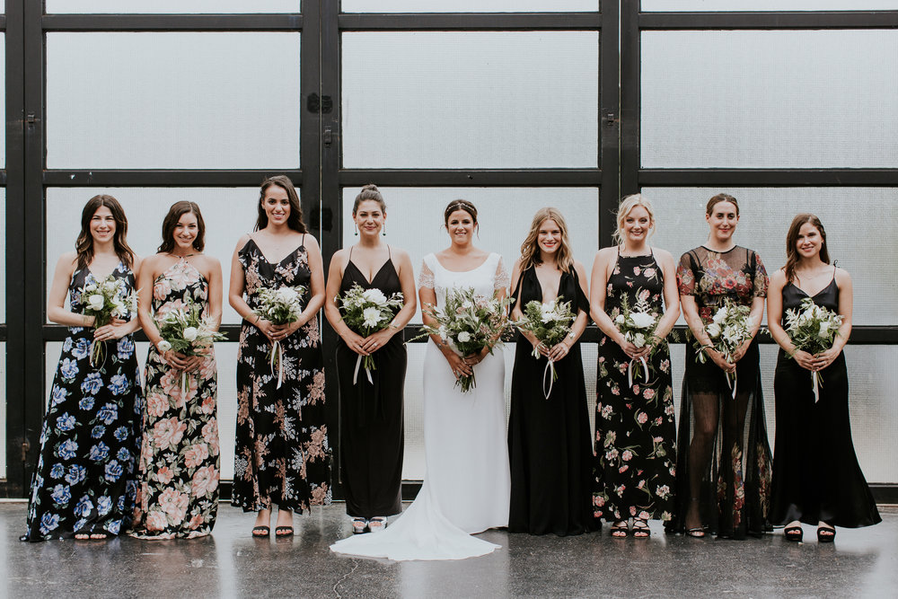 501-Union-Brooklyn-Fine-Art-Documentary-Wedding-Photographer-41.jpg