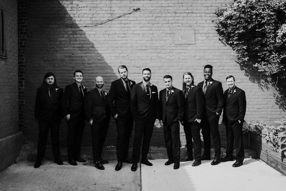 501-Union-Brooklyn-Fine-Art-Documentary-Wedding-Photographer-44.jpg