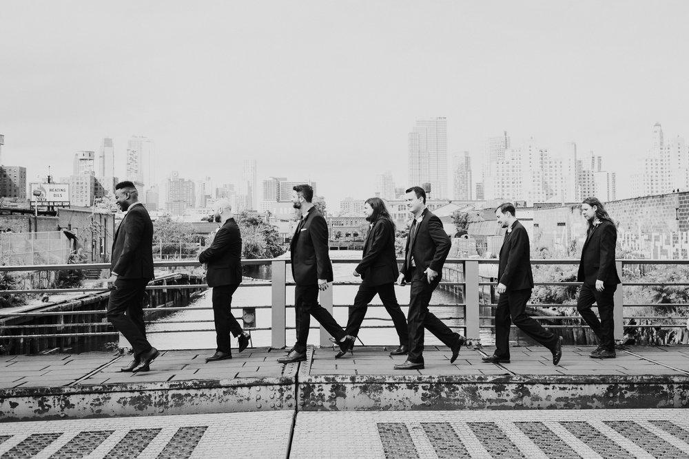 501-Union-Brooklyn-Fine-Art-Documentary-Wedding-Photographer-45.jpg