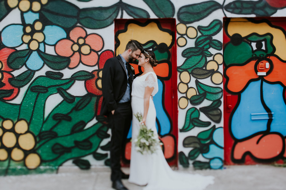 501-Union-Brooklyn-Fine-Art-Documentary-Wedding-Photographer-49.jpg