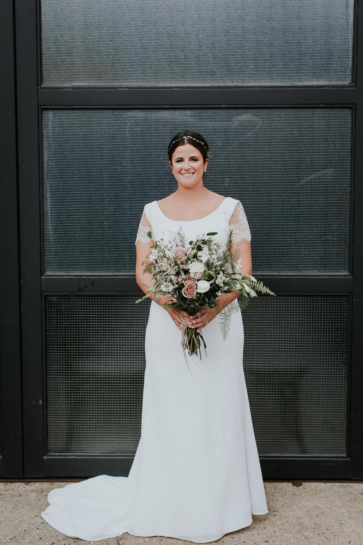 501-Union-Brooklyn-Fine-Art-Documentary-Wedding-Photographer-53.jpg