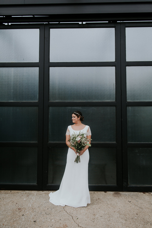 501-Union-Brooklyn-Fine-Art-Documentary-Wedding-Photographer-57.jpg