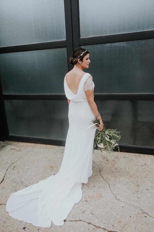 501-Union-Brooklyn-Fine-Art-Documentary-Wedding-Photographer-59.jpg