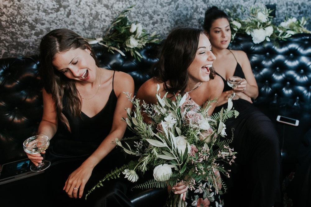 501-Union-Brooklyn-Fine-Art-Documentary-Wedding-Photographer-64.jpg