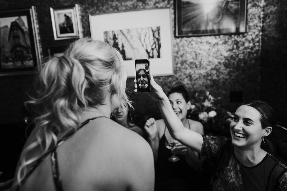 501-Union-Brooklyn-Fine-Art-Documentary-Wedding-Photographer-65.jpg