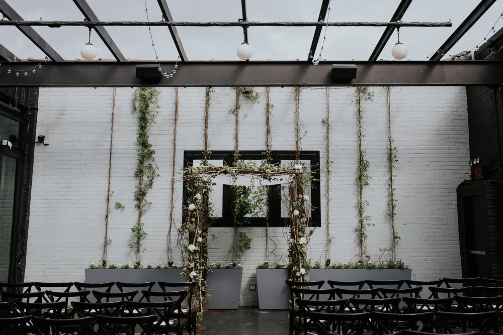 501-Union-Brooklyn-Fine-Art-Documentary-Wedding-Photographer-75.jpg